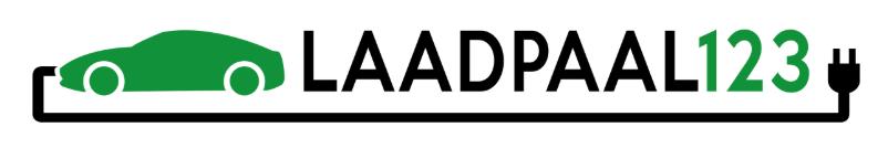 Laadpaal123